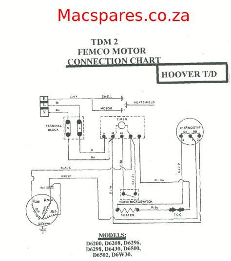 motor wiring diagram volovets info