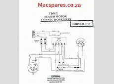 Mac valve wiring diagram makeupgirl 2018 wiring diagram for electric motors get free image about cheapraybanclubmaster Choice Image
