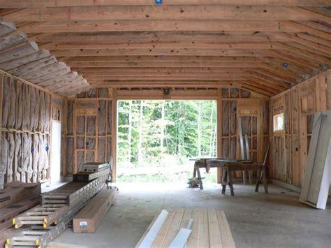Garage Designs : Garage Designs, Superior Detached Garage Plans Detached