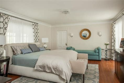 small master bedroom designs ideas design trends