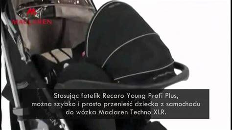 siege auto maclaren xlr maclaren xlr car seat adapter brokeasshome com