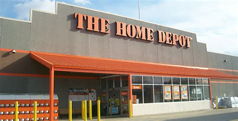 Office Depot Locations Maryland by Home Depot Shopping Center Rd Management Llc