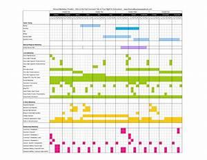 17 best photos of advertising calendar template marketing With digital marketing calendar template