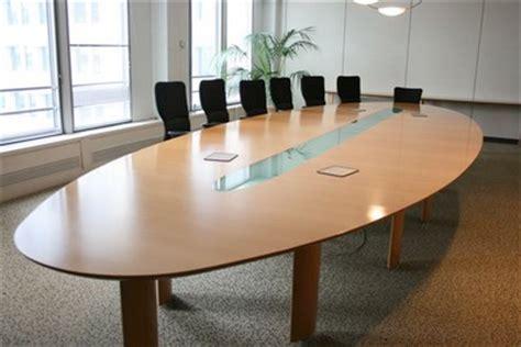 mobilier bureau haut de gamme reprise de meubles de bureau à la défense recyclage de