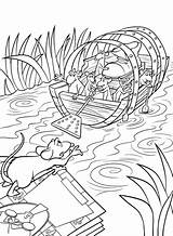 Ratatouille Coloring Disney Colorare Ausmalbilder Dibujos Colorir Kleurplaten Malvorlagen Disegni Immagini Colorear Ratatui Mewarnai Coloriages Kleurplaat Animasi Gifs Colora Stampa sketch template