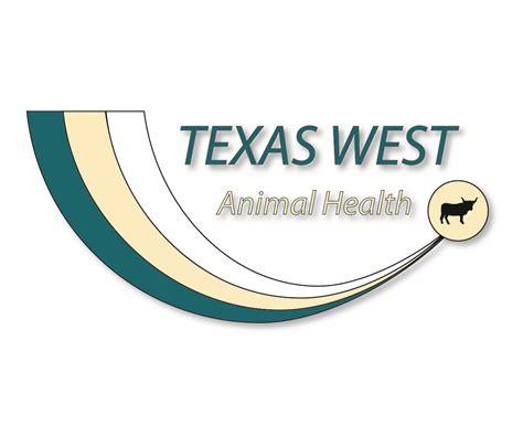 designer graphics tx bold serious clinic logo design for west animal