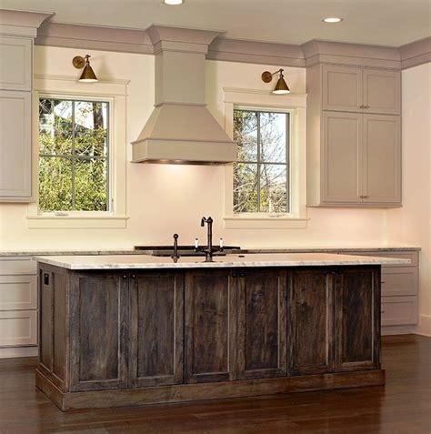 kitchen cabinets philadelphia inspiration house make k 246 k house och 6458