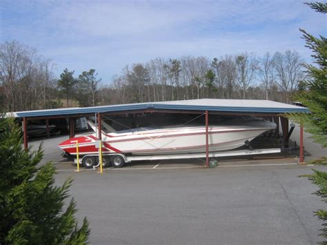 Boats For Sale Near Lake Lanier Ga by Boat And Rv Storage On Lake Lanier