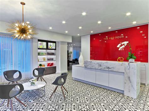 door spa tysons the door salon spa in vienna va 703 448 8