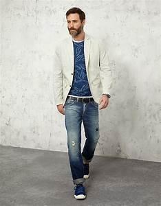 Style Vestimentaire Homme 30 Ans : style casual chic homme l 39 essayer c 39 est l 39 adopter je vous le garantis ~ Melissatoandfro.com Idées de Décoration