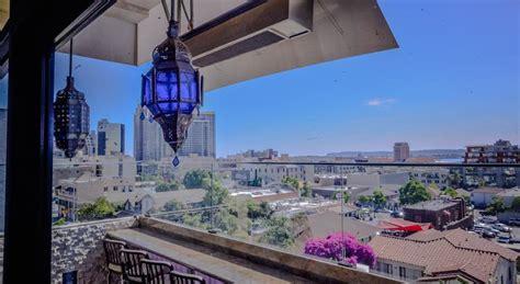 Porto Vista Hotel by Porto Vista Hotel San Diego San Diego Ca California