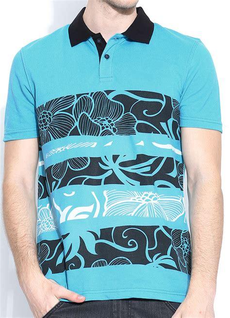 contoh desain kaos baju t shirt distro keren studio desain creative