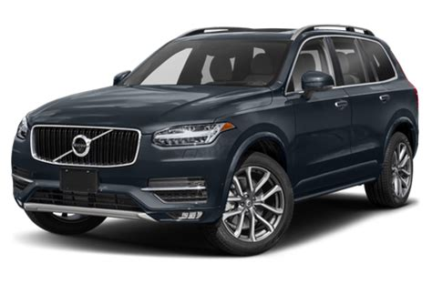 volvo xc expert reviews specs   carscom