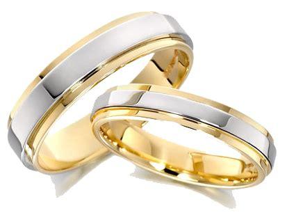 wedding ring transparent background png mart