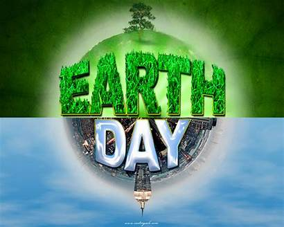 Picturespool Earthday Quotes Wallpapers