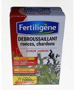 Anti Mousse Gazon Liquide : fertiligene engrais gazon desherbant anti mousse ~ Melissatoandfro.com Idées de Décoration