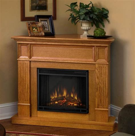 rustic electric fireplace rustic electric fireplaces i portable fireplace
