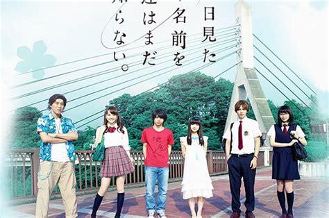 List Anime Komedi Romantis Terbaik 10 Live Jepang Komedi Romantis Dan
