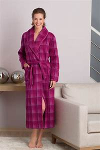 robes de chambre femme damart all pictures top With damart femme robe