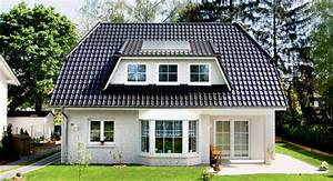 Haus Bauen Wie Anfangen : h user mit kr ppelwalmdach bersicht preise anbieter ~ Bigdaddyawards.com Haus und Dekorationen