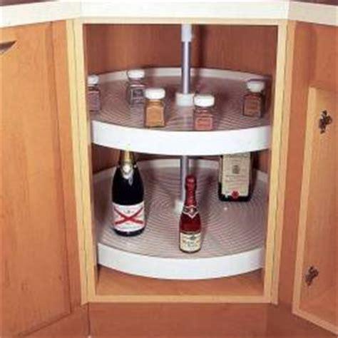 plateau pivotant cuisine meuble d 39 angle de cuisine avec plateau tournant maison et mobilier d 39 intérieur