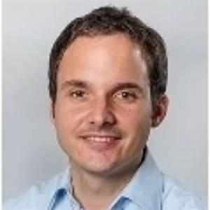 Julius Blum Gmbh : martin feuerstein gruppenleiter engineering technologien ~ Eleganceandgraceweddings.com Haus und Dekorationen