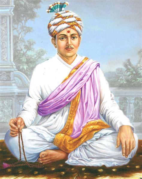bhagatji maharaj wikipedia