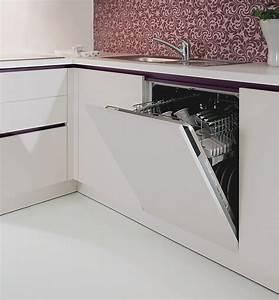 Küche Mit Elektrogeräten Und Spülmaschine : alno star fine wei violett k che mit elektroger ten und einbausp le deine kochinsel ~ Bigdaddyawards.com Haus und Dekorationen