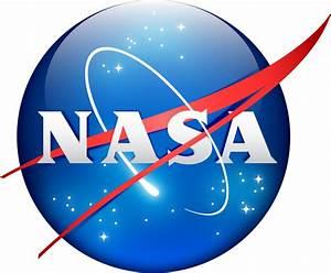 3D NASA Logo Apollo - Pics about space