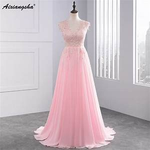 popular pink and white wedding dress buy cheap pink and With cheap pink wedding dresses
