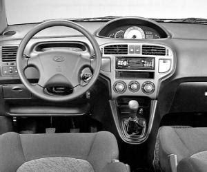 Dauertest Hyundai I40cw 1 7 Crdi Suzuki 1 2 2012 Zwischenstand by Hyundai Matrix Edition