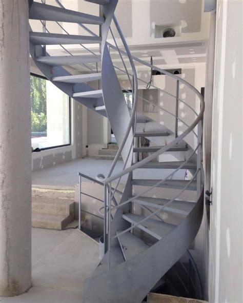 6328 best images about escalier int 233 rieur design contemporain architecture contemporaine on
