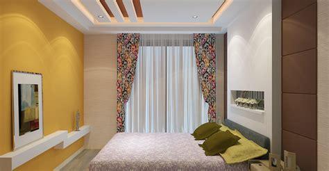 ceiling designs for small bedroom bedroom false ceiling gypsum board drywall plaster 18410   BED%20ROOM%201014 0