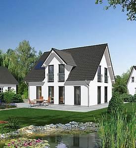 Haus Bauen 150 000 Euro : rtl versteigert eigenheim von town country haus im wert ~ Articles-book.com Haus und Dekorationen