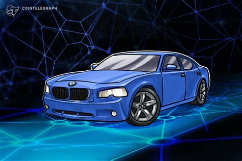 And as not all transactions can be included in the blockchain straight away, backlogs form in miners' mempools. BMW-Bank unterstützt zwei Blockchain-Startups mit Accelerator-Programm