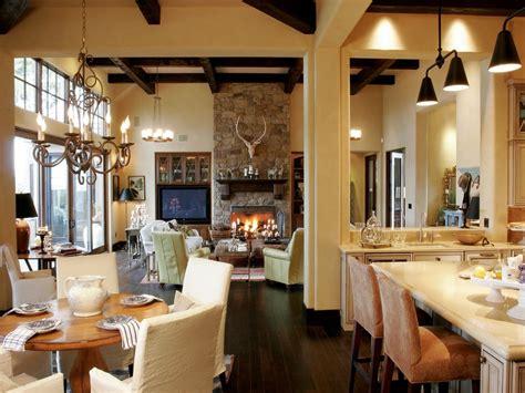 open concept kitchen living room designs open concept kitchen living room design lifted with open 8990