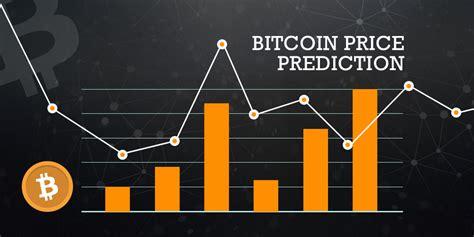 future  bitcoin   predictions  forecasts