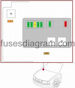 335xi Fuse Box Location