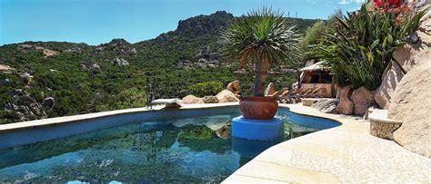 In Vendita Costa Smeralda by Splendida Villa Vista Mare In Costa Smeralda Lionard