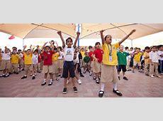 CONTACT US Ahlia School