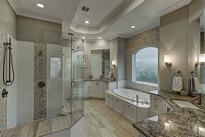 His, Her, Bathrooms, Gorgeous, Stunning, Luxury, Bathroom