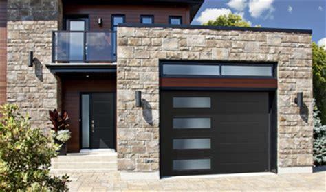 garage door windows inserts glass door facelift garaga