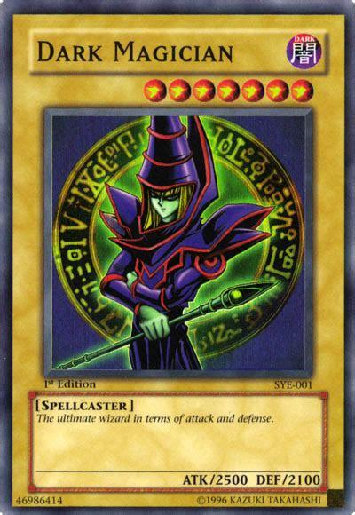 Best Exodius The Ultimate Forbidden Lord Deck by Set Card Galleries Starter Deck Yugi Evolution Tcg En 1e