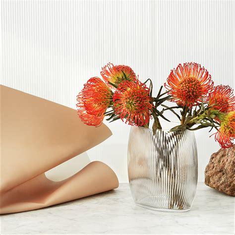normann copenhagen vase normann copenhagen tide vase connox