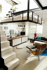 die besten 25 hochbett f r erwachsene ideen auf pinterest lit mezzanine kurze etagenbetten