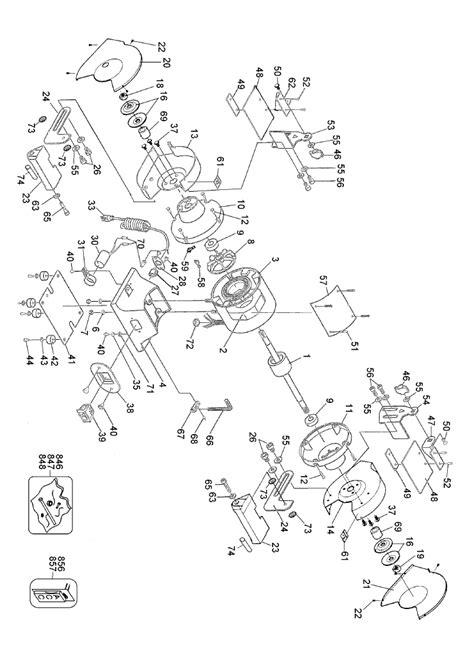 wiring diagram    ford tractor auto electrical