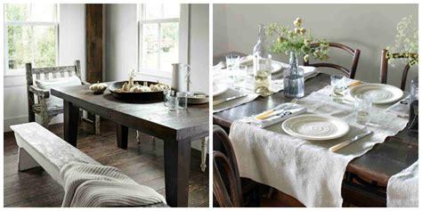 indogate com idees de banquette cuisine moderne