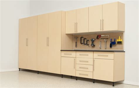 shop storage cabinets garage cabinet ideas gallery garage solutions atlanta