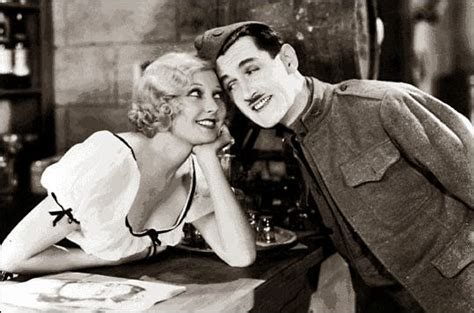 thelma todd charley chase pictures