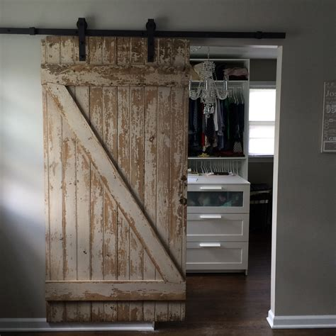 Barn Doors Pictures by Barn Doors Real Antique Wood